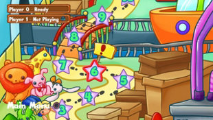 Tina's Toy Factory Screenshot 2