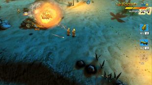 tiny-troopers-joint-ops-screenshot-01-ps4-ps3-psvita-us-15sep14