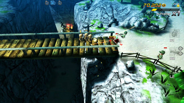 tiny-troopers-joint-ops-screenshot-02-ps4-ps3-psvita-us-15sep14