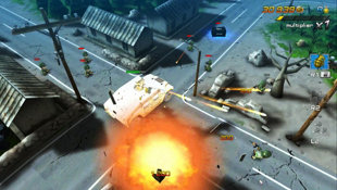 tiny-troopers-joint-ops-screenshot-06-ps4-ps3-psvita-us-15sep14