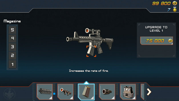 tiny-troopers-joint-ops-screenshot-07-ps4-ps3-psvita-us-15sep14