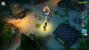 tiny-troopers-joint-ops-screenshot-08-ps4-ps3-psvita-us-15sep14