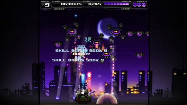 titan-attacks-screenshot-02-ps4-ps3-psvita-us-06May14