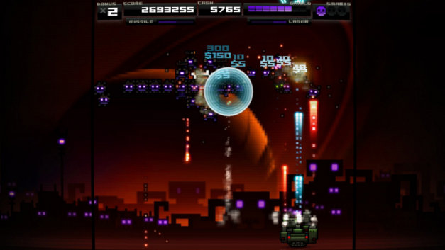 titan-attacks-screenshot-03-ps4-ps3-psvita-us-06May14