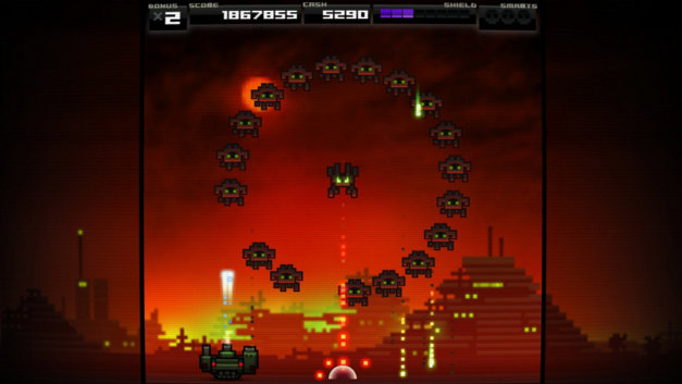 titan-attacks-screenshot-07-ps4-ps3-psvita-us-06May14