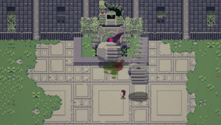 Titan Souls Screenshot 5