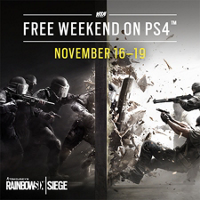 tom-clancys-rainbow-six-siege-free-weekend-01-ps4-us-16nov17