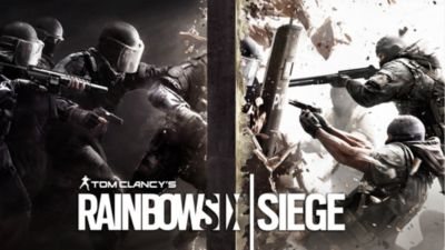 https://media.playstation.com/is/image/SCEA/tom-clancys-rainbow-six-siege-listing-thumb-ps4-us-19may15?$Icon$