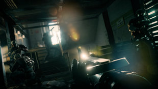 tom-clancys-rainbow-six-siege-screenshot-06-ps4-us-22jun15