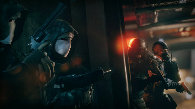 tom-clancys-rainbow-six-siege-screenshot-09-ps4-us-22jun15