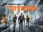 Tom Clancy's The Division - Buy Download or Buy Disc