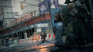 tom-clancys-the-division-screen-02-ps4-us-15jun15