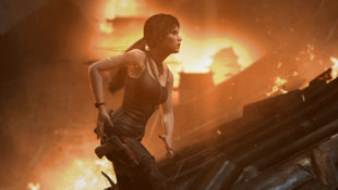 tomb-raider-definitive-edition-screen-02-ps4-us-23dec14