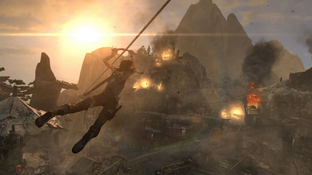 tomb-raider-definitive-edition-screen-06-ps4-us-23dec14