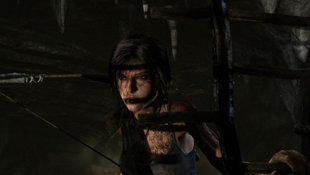 tomb-raider-definitive-edition-screen-08-ps4-us-23dec14