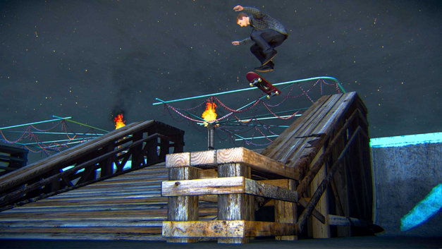tony-hawks-pro-skater-5-screen-01-us-22jun15