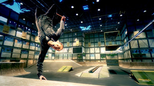 tony-hawks-pro-skater-5-screen-01b-us-01may15