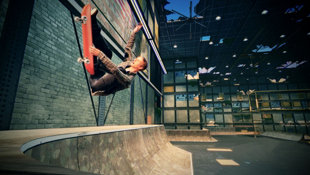 tony-hawks-pro-skater-5-screen-02b-us-01may15