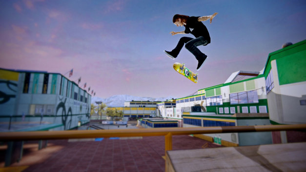 tony-hawks-pro-skater-5-screen-03b-us-01may15