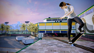 tony-hawks-pro-skater-5-screen-04b-us-01may15