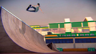 tony-hawks-pro-skater-5-screen-05-us-22jun15