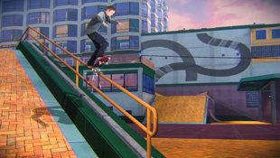 tony-hawks-pro-skater-5-screen-07-us-22jun15