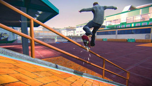 tony-hawks-pro-skater-5-screen-08-us-22jun15
