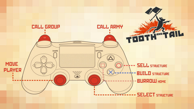 tooth-and-nail-screen-05-ps4-us-2nov16