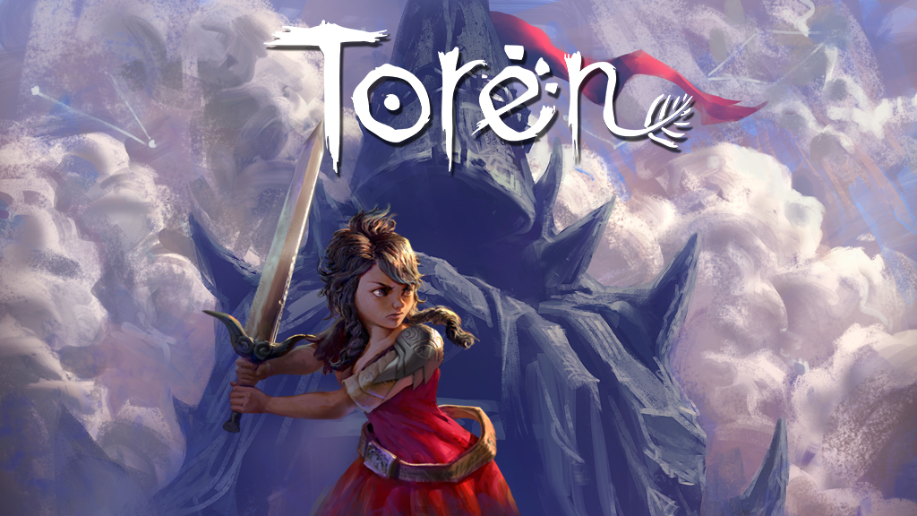 Toren Game | PS4 - PlayStation