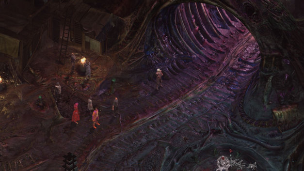 torment-tides-of-numenara-screen-06-ps4-us-11oct16