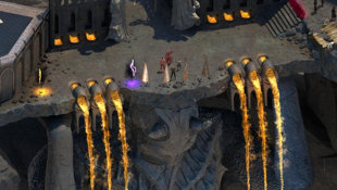 torment-tides-of-numenara-screen-10-ps4-us-11oct16