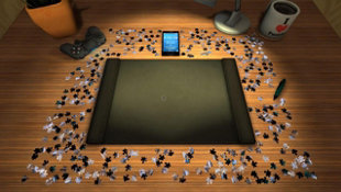Total Jigsaw Screenshot 8