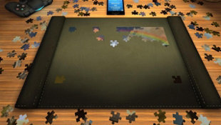 Total Jigsaw Screenshot 5