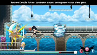 touhou-double-focus-screen-05-ps4-us-08nov16