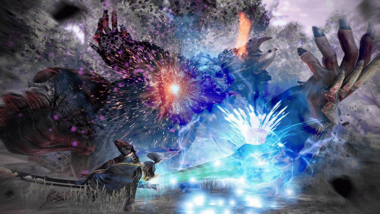 toukiden-2-free-alliance-version-screen-