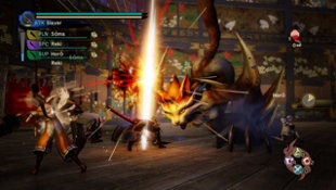 toukiden-kiwami-screenshot-03-ps4-us-28apr15