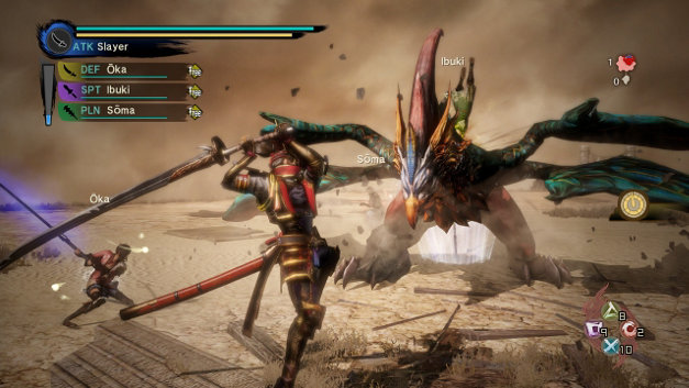 toukiden-kiwami-screenshot-04-ps4-us-28apr15