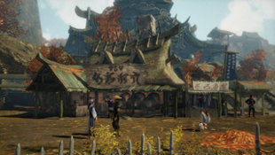 toukiden-kiwami-screenshot-05-ps4-us-28apr15
