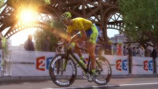 Tour de France 2015 Screenshot 6