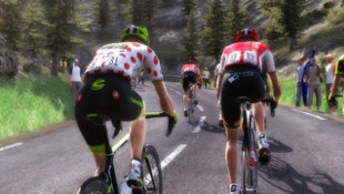 Tour de France 2015 Screenshot 9