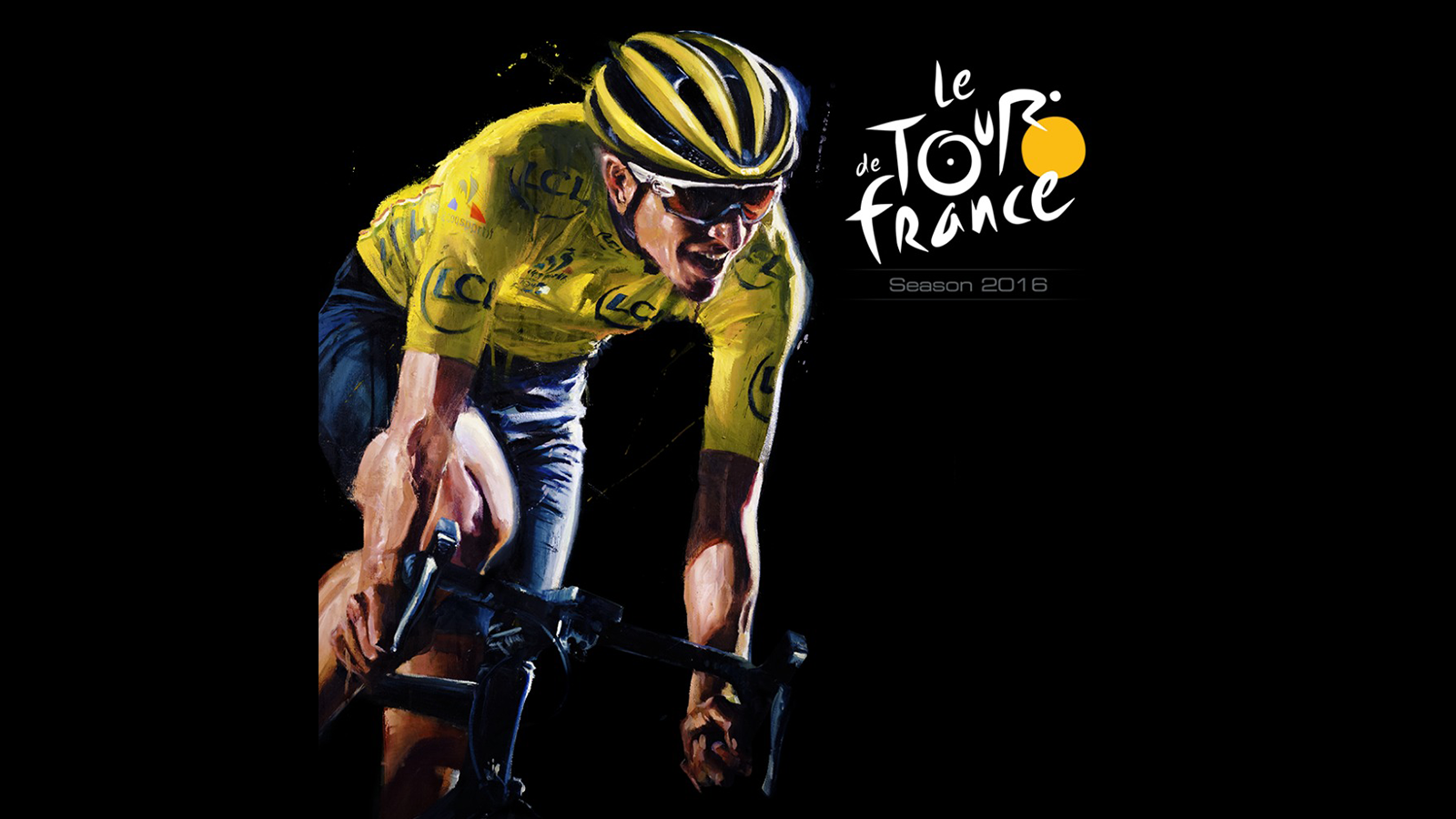 10 Most Popular Tour De France Wallpapers Full Hd 1080p: Tour De France Wallpapers Hd