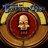 tower-of-guns-box-art-01-ps4-ps3-us-07apr15