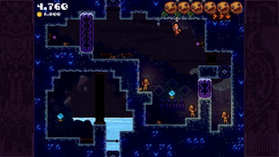 TowerFall Ascension Screenshot 14