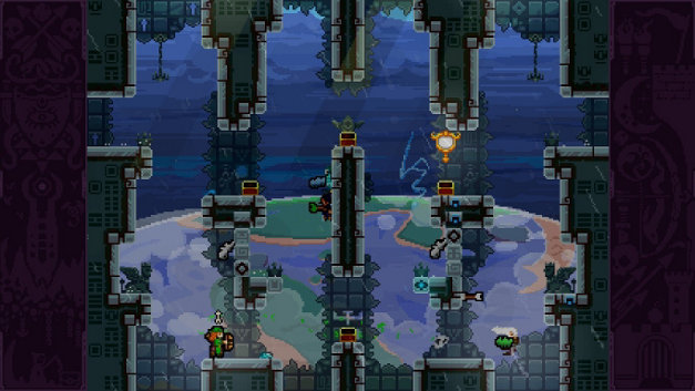 TowerFall Ascension Screenshot 13