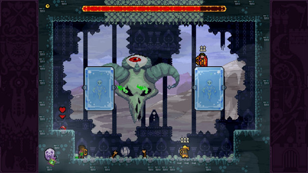 TowerFall Ascension Screenshot 10