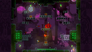 towerfall-ascension-screen-06-ps4-us-13may15.jpg