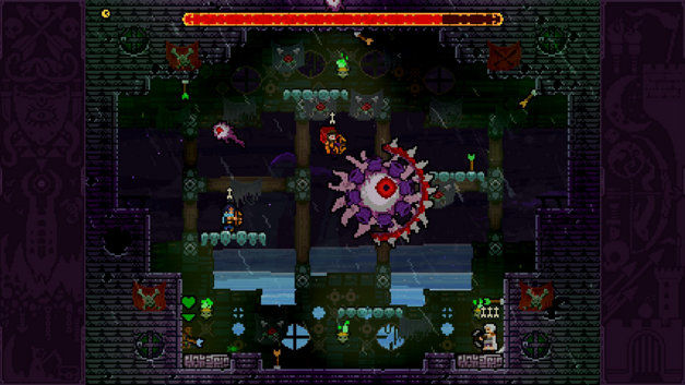 towerfall-ascension-screen-08-ps4-us-13may15.jpg