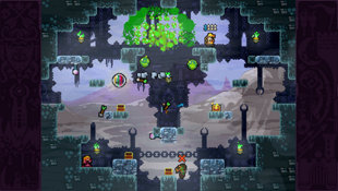 towerfall-ascension-screen-09-ps4-us-13may15.jpg