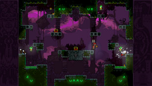 TowerFall Ascension Screenshot 6