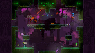 TowerFall Ascension Screenshot 5